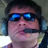 hi11e1 - FlightAware user avatar