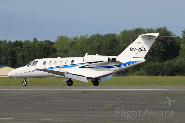 跺(�:(�9�h�cj��'�m_cessna citation cj2 (9h-all)