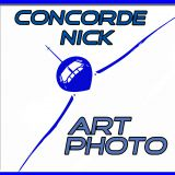ConcordeNick - FlightAware user avatar