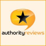 Authority Reviews