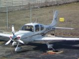 FlightAware Photo Cow