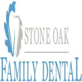 Stone Oak Crowley Dentist