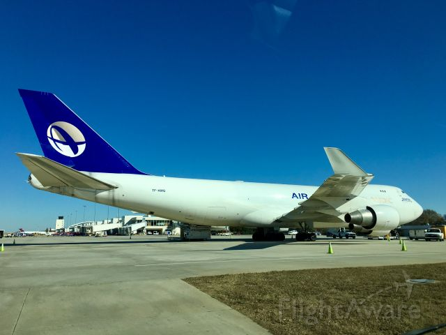 Photo of abd boeing 747 400 tf amq flightaware for Table th td tf
