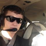 jayb1994 - FlightAware user avatar