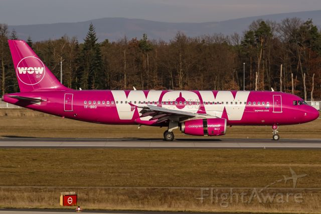Photo of wow airbus a320 tf bro flightaware for Table th td tf