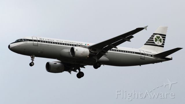FlightAware Photo
