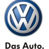 Gensinger VW Reviews