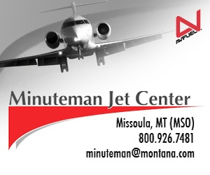 Enterprise Car Rental Missoula Mt Airport