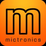 mictronics - FlightAware user avatar
